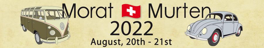 Banière_2022_GB